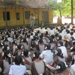 Anumanthai-school-Wetland-Awareness-program-2013