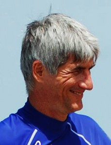 Aurofilio Schiavina
