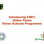 CSE-Green-School-Manual-1