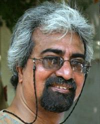 Probir Banerjee