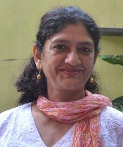 SunainaMandeen